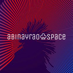 abinayrao|space